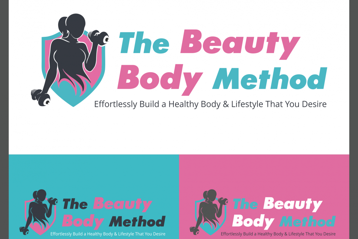 Beauty Body Gym